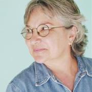 Елена Петрова: Бабушка и все-все-все