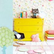 Детская комната: чего не хватает для безопасности и комфорта