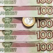 Дети и деньги: 4 совета звездного банкира