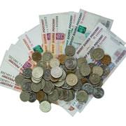 О правилах обращения с карманными деньгами