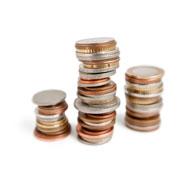 Детям - о деньгах: как хранить сбережения и рассчитывать проценты