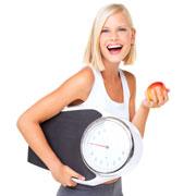 Прежде чем сесть на диету: 5 фактов об индексе массы тела