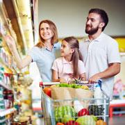 'Купи!' Ребенок в магазине: как избежать истерики и плохого поведения
