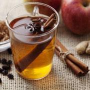 Горячие напитки с молоком: масала, какао – всего 5 рецептов