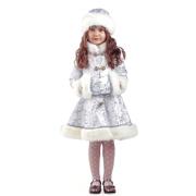 Новогодние костюмы для мальчиков и девочек: 12 идей