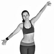 Гимнастика будущего: ваш новый комплекс упражнений