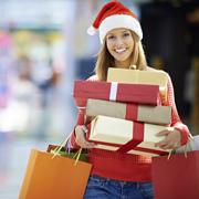 Как потратить годовой бонус и праздничные дни: 2 пожелания