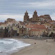 Чем пахнет Сицилия: опыт путешествия. Из коллекции ароматов