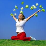 6 способов победить усталость и снять стресс. Для женщин