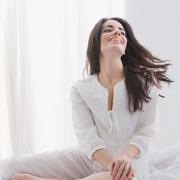 Как познакомиться с мужчиной? 5 способов стать сексуальнее