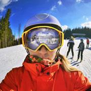 Горные лыжи: ответы на незаданные вопросы