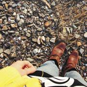 Как снимать на iPhone и фотоаппарат: 12 советов для лучших фотографий