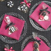 Конфеты? Печенье! Подарок своими руками на День влюбленных