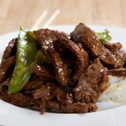 Как приготовить мясо: 2 рецепта из говядины и вустерский соус