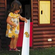 Привычка к эксперименту, право на ошибку и еще 3 правила развития ребенка