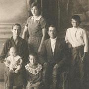 Погиб на минном поле… Как я искал могилу деда