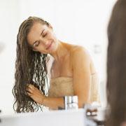 Уход за волосами: домашние маски и 8 советов. Без профессиональных средств
