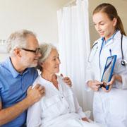 Антон Родионов: 7 вопросов об инфаркте миокарда. Почему надо попасть в больницу в течение 1,5 часов