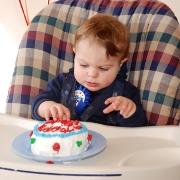Ребенок ничего не ест: в поисках детского аппетита
