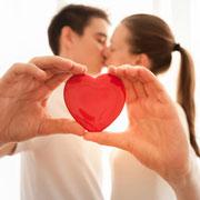 Что подарить на 14 февраля парню или девушке? 7 свежих идей