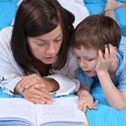 Подготовка детей к школе. Невидимки за углом, или Под тенью предубеждений