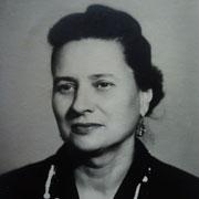 Письмо бабушке. Что ты значила в моей жизни