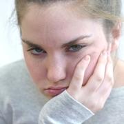 Реактивный артрит: болезнь активных мужчин