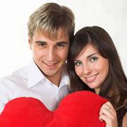Как ссоры укрепляют брак? Тест и 4 совета