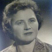 Моей бабушке – 99. Учусь у нее и безмерно люблю