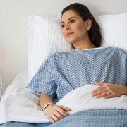 Паховая грыжа у мужчин и женщин: удаление грыжи. Нужна операция?