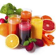 Какие витамины пить весной? Лимоны, апельсины и грейпфруты в мировой истории