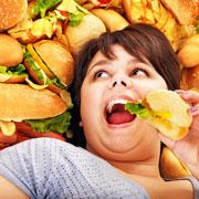 Ожирение не лечится. 50 лет фастфуда для Америки и всего мира