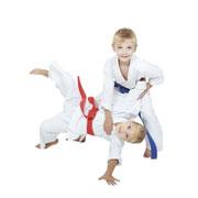 Айкидо – спорт без соревнований. 4 плюса для развития ребенка