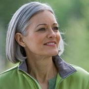 От забывчивости к деменции. 3 способа отложить Альцгеймер