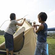 Летний лагерь: как подготовить ребенка к жизни в коллективе