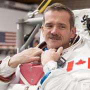 Ослепнуть рядом с бортом МКС: происшествие на орбите