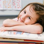 Детский сад: социализация, режим и еще 6 аргументов 'за'. Проверим?