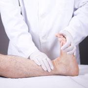 Боль в суставах: как предотвратить? Упражнения и 3 совета