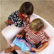 Элла Прокофьева: Роль сказки в психическом развитии ребенка