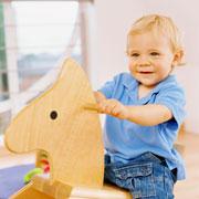 Детский сад, частный или обычный: что можно изменить к лучшему
