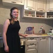 Елена Поляева: Дети-сироты: что на самом деле происходит в детских домах