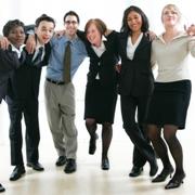 Наностуденты ищут работу