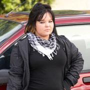 Ивлин Трибол, Элис Реш: Как похудеть подростку. Нет – разговорам о весе. Да – семейным ужинам