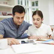 Домашнее обучение: опыт мамы, которая разочаровалась