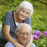 Мария Гантман, Жанна Сергеева: Пожилой человек: как отличить старость от деменции? Тест