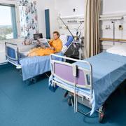 Лечение в Европе. 7 причин лечиться в Финляндии
