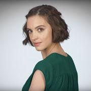 3 модные прически для коротких волос: фото и видео