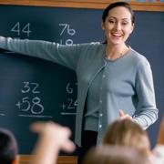 Учителя – об оценках, учениках и зарплатах: 4 мнения