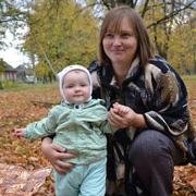 Возобновление грудного вскармливания - возможно. Опыт мамы