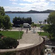 Отдых в Хорватии-2016: виза, цены, благодать. Отзыв с фото